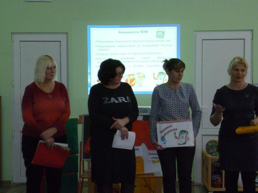 Девушка модель работы педагогов по формированию здорового образа жизни работа для девушек эскорт новосибирск